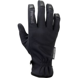 Marmot Evolution Glove - Women's