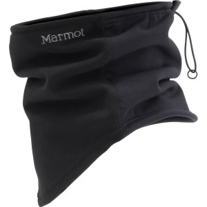 Marmot Windstopper Neck Gaiter