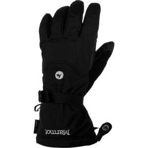 Marmot Randonnee Glove Online Cheap