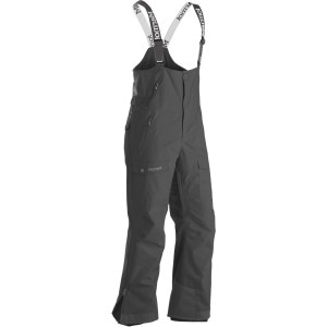 Marmot Rosco Bib Pant - Men's