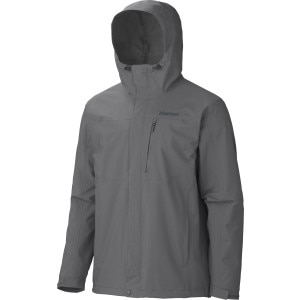 Marmot Rincon Jacket - Men's