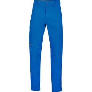 Marmot Scree Softshell Pant - Men's