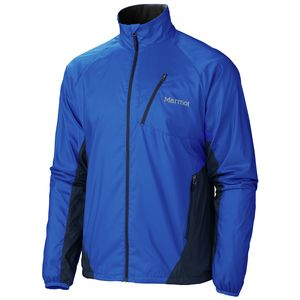 Marmot Stride Jacket - Men's