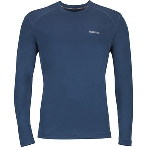Marmot Windridge Shirt - Long-Sleeve - Men's