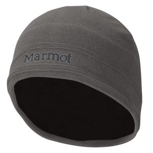 Marmot Shadows Hat - Boys'