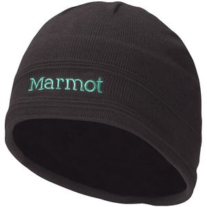 Marmot Shadows Hat - Girls'