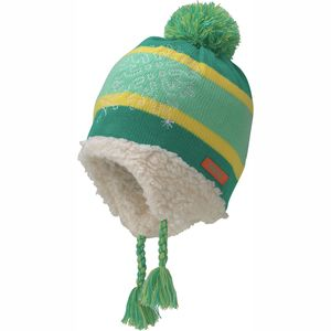 Marmot Nicky Hat - Girls'