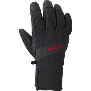 Marmot 3-Sixty Undercuff Glove Buy