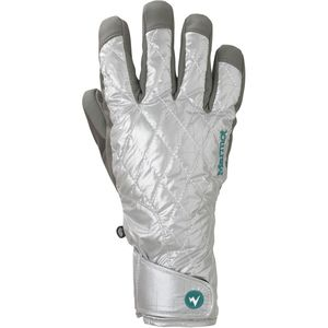 Marmot Bretton Glove - Women's