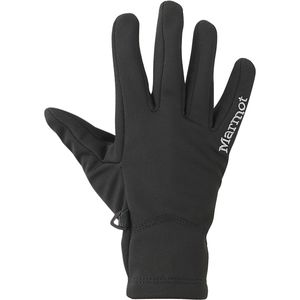 Marmot Connect Softshell Glove - Women's