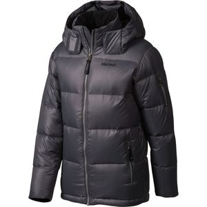 Canada Goose shop - Boy's Winter Jackets & Coats   Backcountry.com