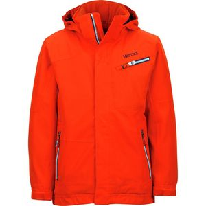Marmot Freerider Jacket - Boys'