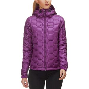 MarmotAma Dablam Down Jacket - Women's