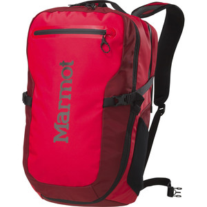 Marmot Trans Hauler Backpack - 1710cu in