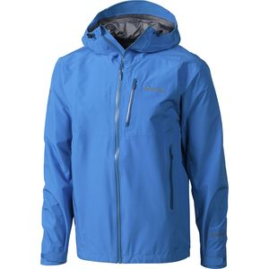 Marmot Speed Light Jacket - Men's