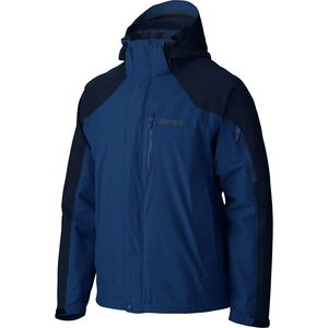 Marmot Tamarack Jacket - Men's