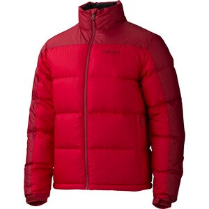 Marmot Guides Down Sweater - Men's