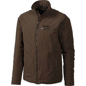 Marmot Central Insulated Jacket - Men's