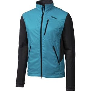 Marmot Alpha Pro Insulated Jacket - Men's