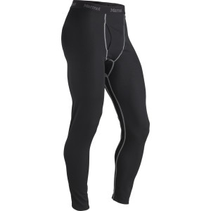 Marmot Thermalclime Sport Tight - Men's
