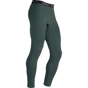 Marmot Thermalclime Pro Tight - Men's