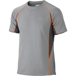 Marmot Cypher Shirt - Short-Sleeve - Men's
