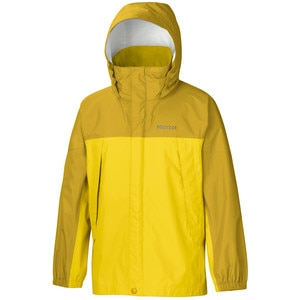 Marmot PreCip Jacket - Boys'