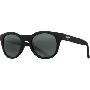Maui Jim Liana Sunglasses - Polarized