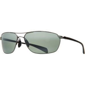 Maui Jim Kahului Harbor Sunglasses - Polarized