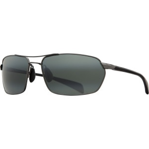 Maui Jim Maliko Gulch Sunglasses - Polarized