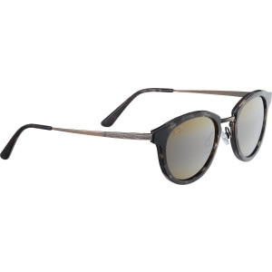 Maui Jim Kolohe Sunglasses - Polarized