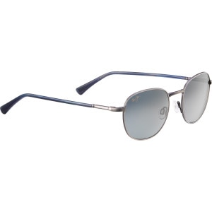 Maui Jim Hana Hou Sunglasses - Polarized