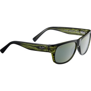 Maui Jim Makawao Sunglasses - Polarized