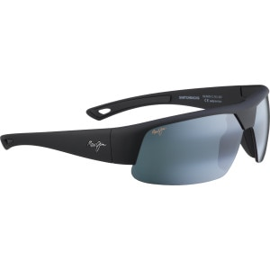 Maui Jim Switchbacks Interchangeable Sunglasses - Polarized Compare Price