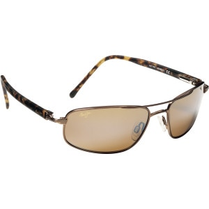 Maui Jim Kahuna Sunglasses - Polarized