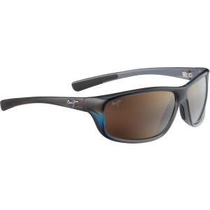 Maui Jim Spartan Reef Sunglasses - Polarized