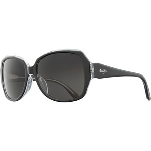 Maui Jim Kalena Sunglasses - Women's