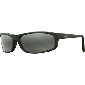 Maui Jim Legacy Sunglasses