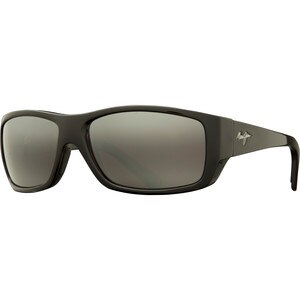 Maui Jim Wassup Sunglasses - Polarized