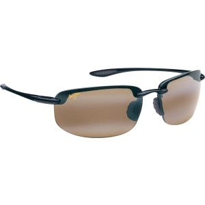 Maui Jim Ho'okipa Sunglasses - Polarized