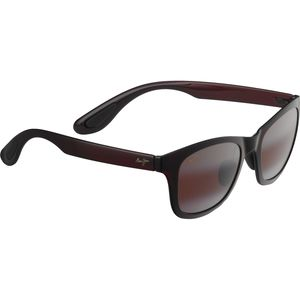 Maui Jim Hana Bay Sunglasses - Polarized