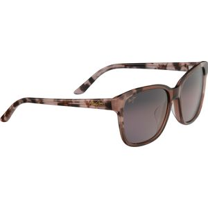 Maui Jim Moonbow Sunglasses - Polarized