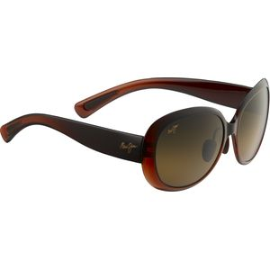 Maui Jim Nahiku Sunglasses - Polarized