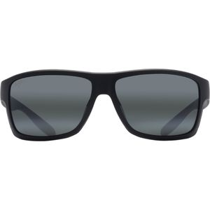 Maui Jim Pohaku Sunglasses - Polarized