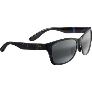 Maui Jim Road Trip Sunglasses - Polarized