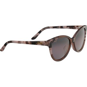 Maui Jim Sunshine Sunglasses - Polarized