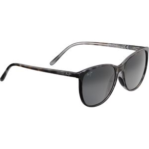 Maui Jim Ocean Sunglasses - Polarized