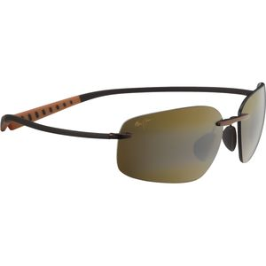 Maui Jim Kupuna Sunglasses - Polarized