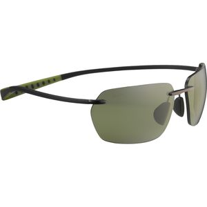 Maui Jim Alaka'i Sunglasses - Polarized