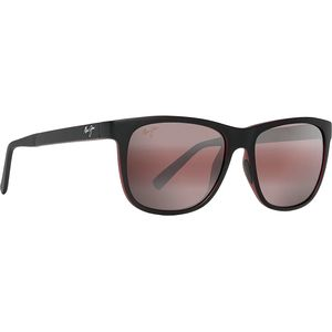 Maui Jim Tail Slide Sunglasses - Polarized